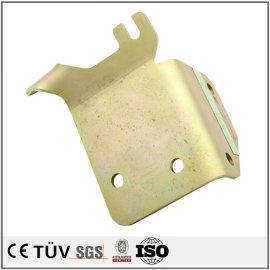 钣金加工,表面涂层处理,高精密高耐用设备