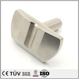 SUS304材质,高紧密激光切割研磨抛光等工艺制品