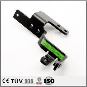 钣金精密加工,ss400材质,黑染表面处理,高防腐型设备