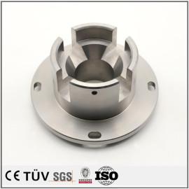 碳钢材质,车铣复合加工,镜面抛光,机械设备用