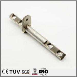 精密焊接部品,管材加工,抛光研磨等工艺制品,