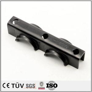 钢制钣金机加工件,机动设备用 ,黑染表面处理等工艺制品