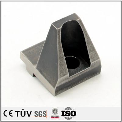 热处理局部热处理等机械零件,专业热处理公司提供,高精密设备