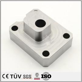 钢材质,板块精密加工,线切割,包装机用