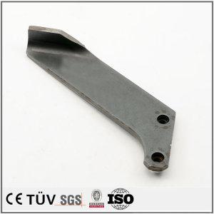 机动设备用钣金加工,黑染表面处理,高防腐型机械零部件