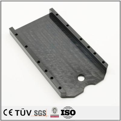 高精密机械零件加工,车床加工,慢丝加工,黑染表面处理等设备