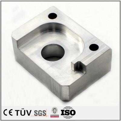 铝制品无电解镀镍加工,高精密设备,车床加工,大连生产