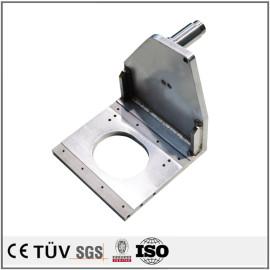 钢板焊接,电焊,钎焊,点焊等高精密部品