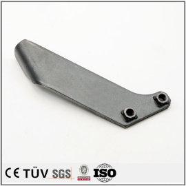 ss400材质,钣金加工,黑染表面处理高紧密防锈处理,大连生产