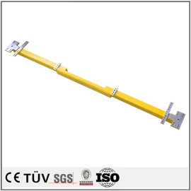 高精密焊接部品,涂装表面,高防腐性机械零件