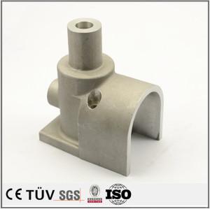 FC250铸造设备制作,车床加工,磨床研磨,来图询价