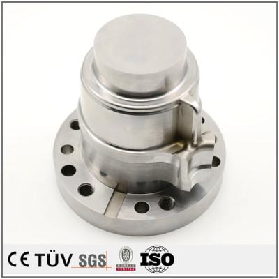 高精密模具配件加工,模具厂商加工,无电解镀镍表面处理等机械零件