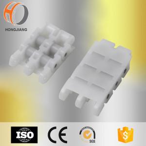 Corrente H1108C para Transportadores Gerais de Equipamentos Industriais para Equipamentos Industriais Gerais