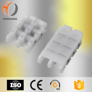 سلسلة H1108C للمعدات الصناعية العامة نواقل المعدات الصناعية العامة