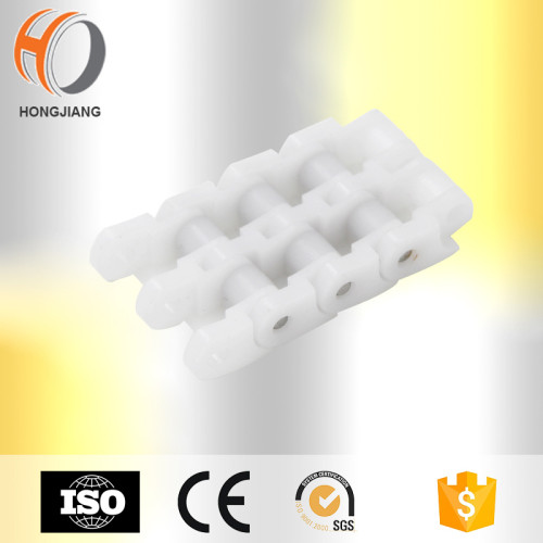 Cadena H1108C para transportadores generales del equipo industrial general del equipo industrial
