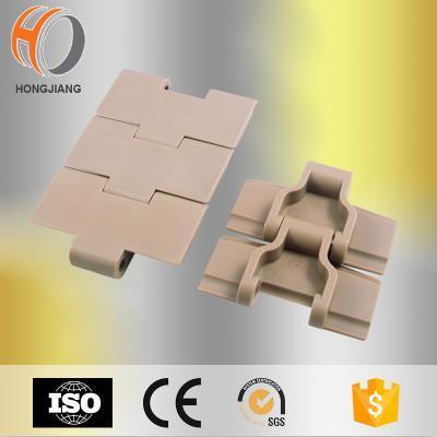 سلاسل ناقل sideflex البلاستيك H880