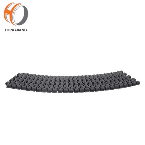 H2120 Price Chain Conveyor with Belt Conveyor Price and Modular Plastic Belt