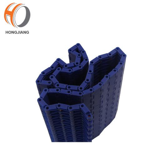 اختيارك المناسب حزام سير البلاستيك الغذائي النموذجي مع H5935