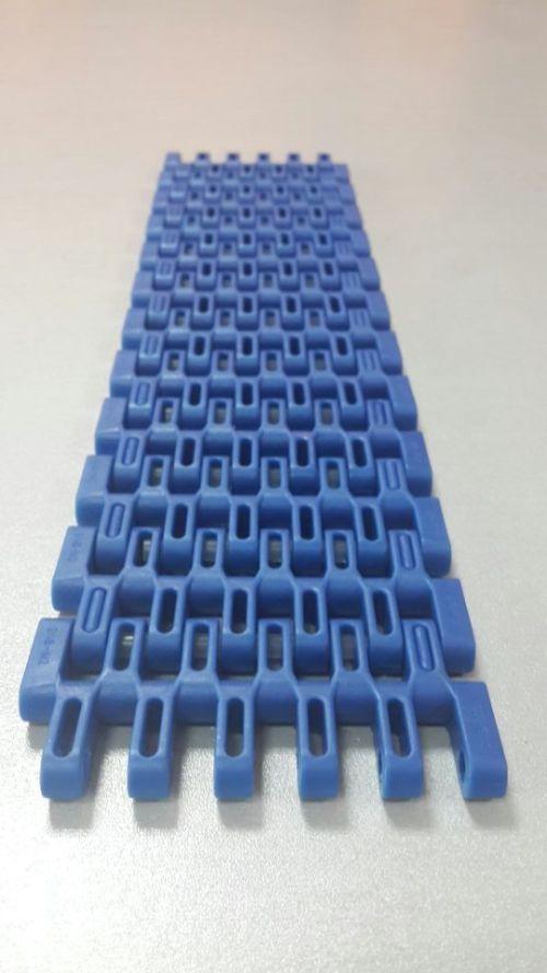 حزام وحدات بلاستيك SNB-M2 ، حزام سير وحدات الشبكة SNB-M2 ، حزام سير الفاكهة