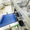 أسرار خطوط الإنتاج المتقدمة الآلي في الصناعات المختلفة