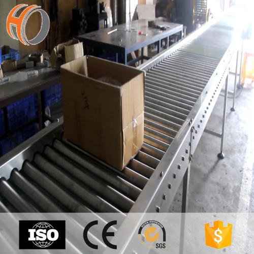 Конвейер передача вакуумный усилитель тормозов фольксваген транспортер т4 купить