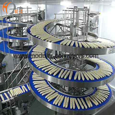 screw conveyors food conveyor system