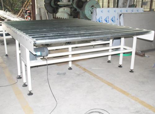 قوانغتشو هونجيانج لا قوة آلة نقل الأسطوانة