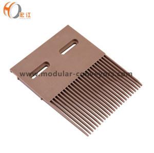 H3110 CP3110 (placa de peine) adecuado para la correa modular de plástico RR3100