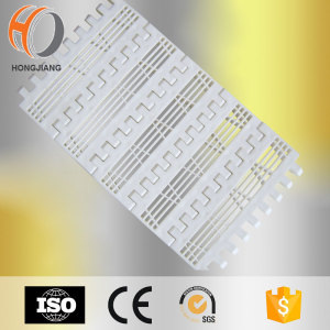 OPB 9705 800 Стерилизационная цепь для пищевых продуктов РП-лента коррозионно-стойкая