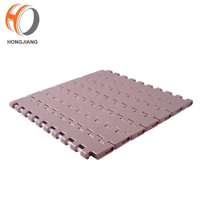 H1600 Plastic Modular Conveyor Belt for Homemade Conveyor Belt/Conveyor Belt Used