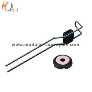 H338 Conveyor accessories Sink hanger