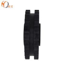 HKU820 machinery plastic whole sprocekts