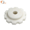 HKU880 Machined Whole Drive and Idler Sprocket for 880 plastic conveyor chain