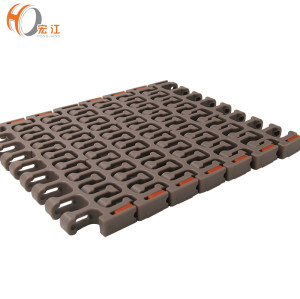 H2200 Plastic Modular Conveyor Belt for Mobile Belt Conveyor and Cheap Conveyor Belt with China Factory