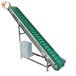 vertical conveyor belt industrial conveyor belt systems