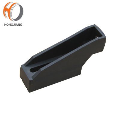 H193 plastic chain conveyor clamp bracket