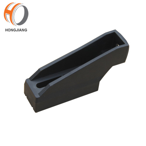 H193 plastic chain conveyor clamp bracket
