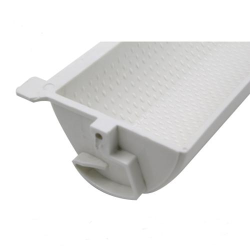 PP Food grade plastic elevator bucket, plastic buckets for bucket elevators manufacturer