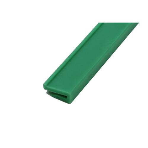 Conveyor HDS011 K shap wearing stirp