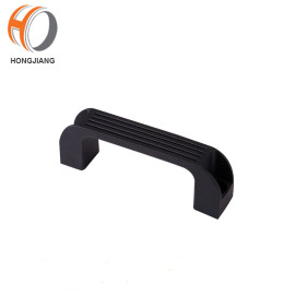 H120 POLY door handle A conveyor machine component manufacturer