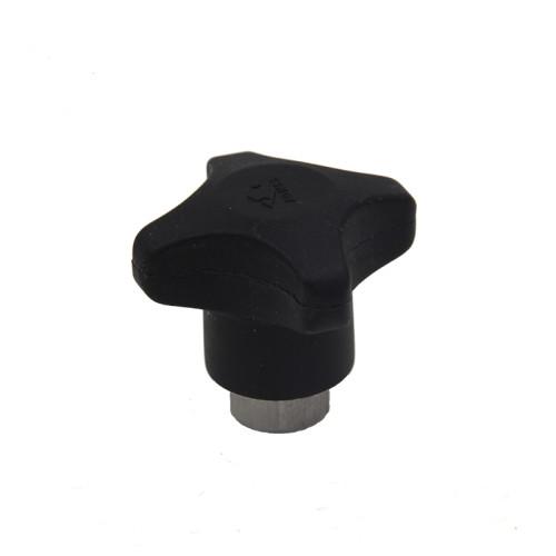 H182 Conveyor Side Adjustable Head for Bracket Head Set Brackets