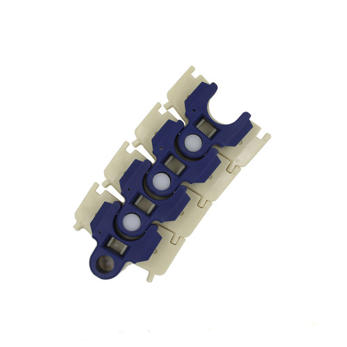 HPT250 flexible chain for milk box transmission conveyor