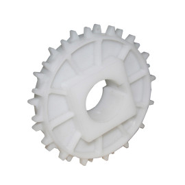 N2400 injection mould whole conveyor plastic sprocket customized machinery whole wheel