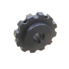 HKS882 Plastic Two Part Machined Sprockets