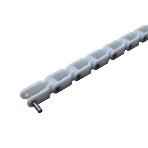 HA600 case drag heavy duty chain pitch 63.5mm