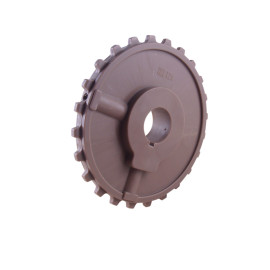 H5935 H5936 modular belt matched sprocket