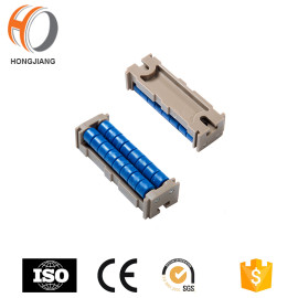 H568 Plastic Roller Bridges for Conveyors and Roller Transition Chains with Best Price