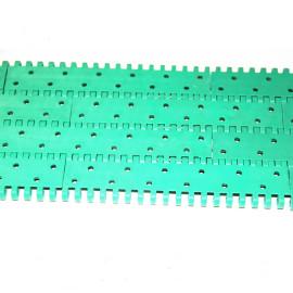 h900 VT900 Vacuum Top Intralox-Series-900-Perforated-Flat-Top-Modular-Belt