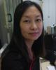 Ms.Karri Yao