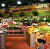 أكياس التسوق المخصصة السوبر ماركت في حاجة إلى الاهتمام بما القضايا؟